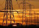 تولید برق، از برنامه ششم عقب ماند