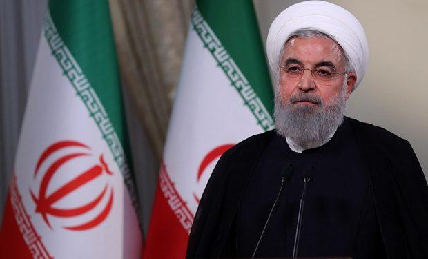 توصیههای بهزاد نبوی به حسن روحانی در یکسال پایانی دولت