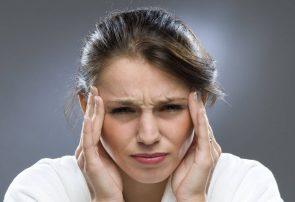 هشت درد شایع مزمن در زنان و راههای کاهش آن