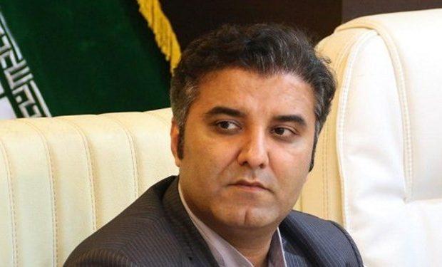 رئیس شورای شهر بوشهر به اتهام فساد مالی دستگیر شد