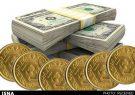 از طلا و ارز چه خبر؟