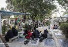 اعلام برنامه های سازمان بهشت زهرا(ره) در ایام دهه فجر