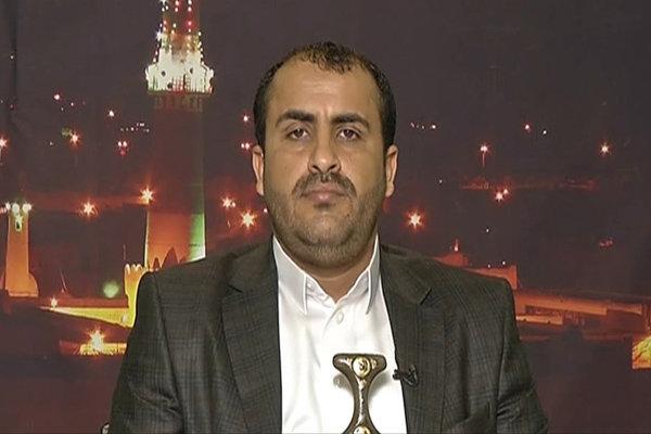 صلح در یمن نیازمند تصمیمی واضح برای پایان تجاوز و رفع محاصره است