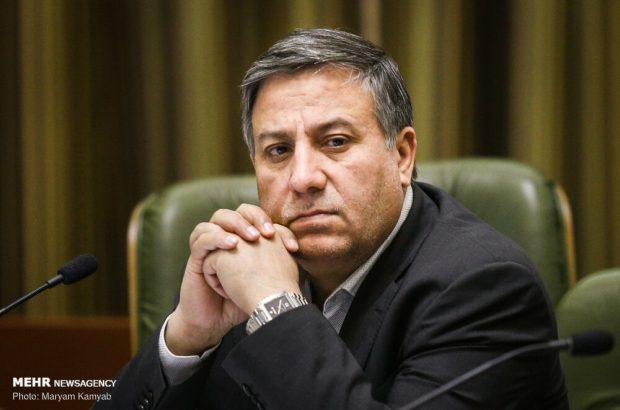 ابراز تأسف از بی اطلاعی سخنگوی وزارت بهداشت از اختیارات شورا