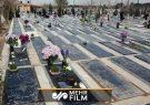 تمهیدات سازمان بهشت زهرا(ره) برای مراسم دهه فجر