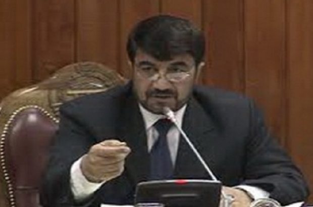 پیامدهای اعلام نشدن جزئیات مذاکرات امریکا و طالبان و طولانی شدن روند انتخابات افغانستان