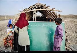 عضو مجمع نمایندگان استان سیستان و بلوچستان: آخرین آمار بازماندگان از تحصیل در استان  سیستان و بلوچستان را ۱۱۷ هزار نفر دانست.