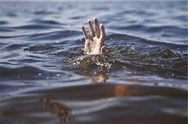فوت ۲ نفر بر اثر غرق شدگی در حومه رامهرمز