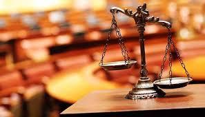 دادستان کل کشور : پنج قاضی فاسد را از دستگاه قضا جدا کردیم