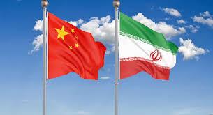 تحلیل اسپوتنیک از توافق ایران و چین و مرگ فشارحداکثری