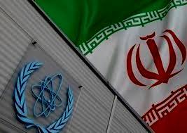 ذخیره اورانیوم غنیشده ایران به ۱۰ برابر حد مجاز در برجام رسید