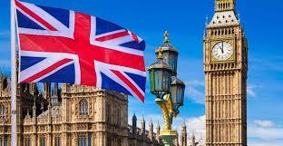 نخستین توافق تجاری بزرگ انگلیس در پسابرگزیت