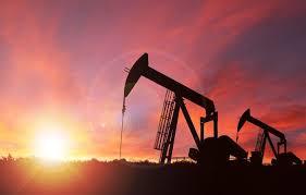 روند کاهش قیمت نفت در بلندمدت تدام خواهد یافت