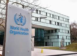 سازمان جهانی بهداشت : جهان هنوز به پیک (نقطه اوج) همه گیری بیماری «کووید ۱۹» نرسیده است.
