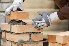 شوک بزرگ صنعت ساختمان با گرانی مصالح ساختمانی تکمیل می شود
