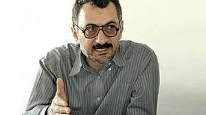 سعید لیلاز: حکومت مردم سالار و دموکراتیک باید به درآمدهای عمومی مردم متکی باشد