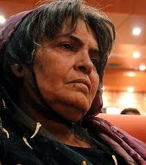 پروین بهمنی، بانوی موسیقی دان ایل قشقایی