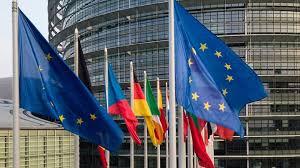 بسته حمایت مالی ۲ تریلیون دلاری اروپا