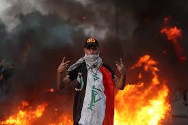 پارلمان عراق *بسته دوم* مصوبات مطالبات مردمی را اعلام کرد