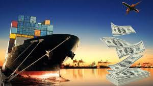 ۲۷ میلیارد دلار ارز حاصل از صادرات به کشور بازنگشته است/۴۴۵ متخلف ارزی بازداشت شدند
