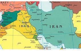 وجود ارتباط مستحکم با ایران برای کردهای عراق بسیار مهم است
