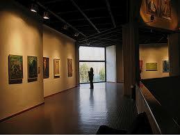 موزه هنرهای معاصر، گنجينهای مهم و قابلاعتنا در جهان است