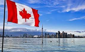 ویدئو/چه شد که تعداد قابل ملاحظه ای از ایرانیان تصمیم گرفتند به کانادا مهاجرت کنند؟